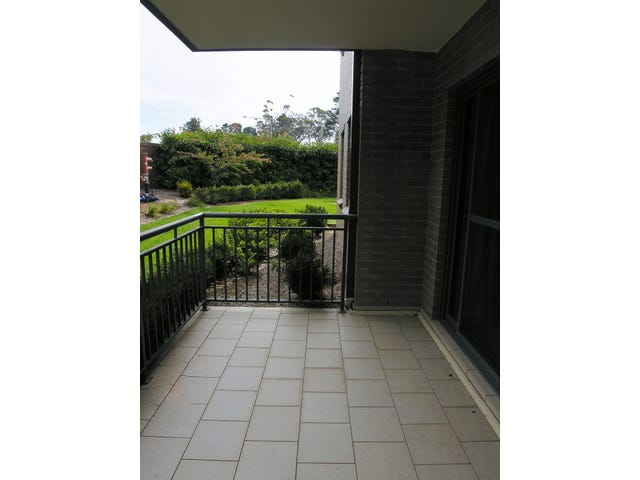 Unit 1 110-116 Leura Mall, Leura, NSW 2780