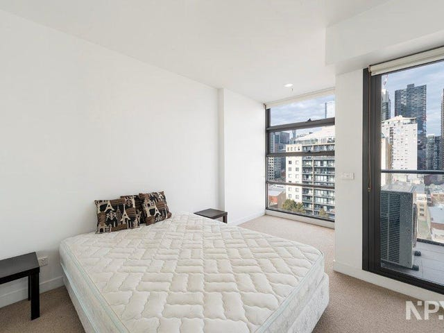 512/33 Batman Street, West Melbourne, Vic 3003
