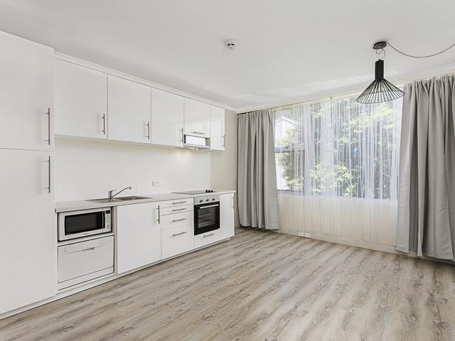 32/450 Pacific Highway, Lane Cove North, NSW 2066