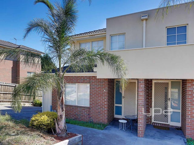4/29-31 Ashleigh Crescent, Meadow Heights, Vic 3048
