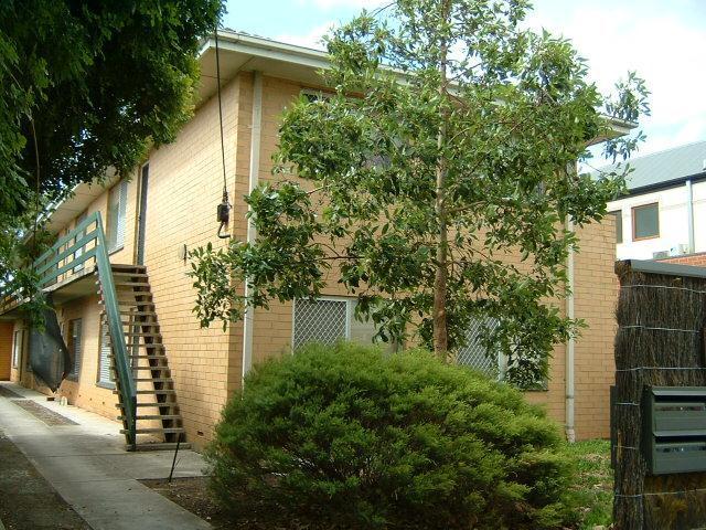 4/40 Robsart Street, Parkside, SA 5063