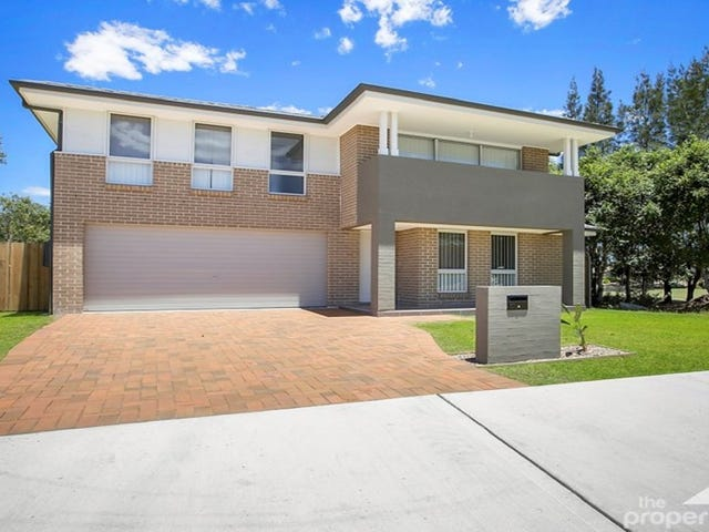 2 Windsorgreen Drive, Wyong, NSW 2259