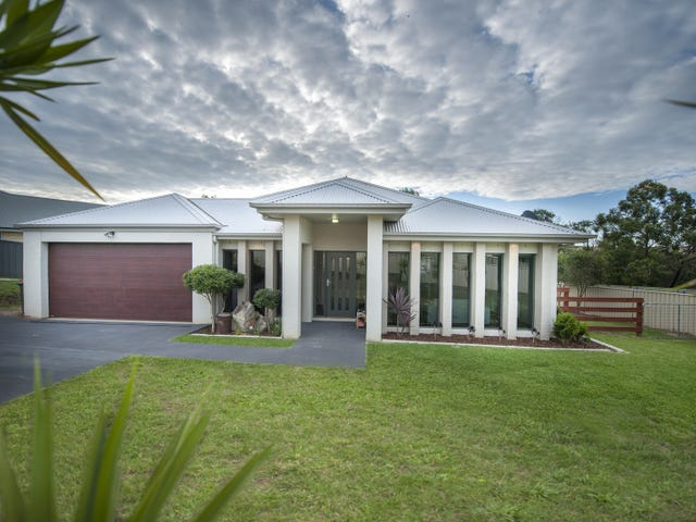 13 Fullford Cove, Rutherford, NSW 2320
