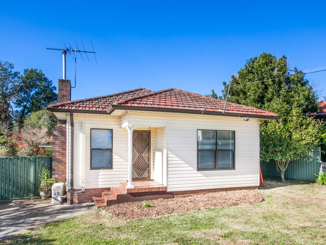 38 Oakwood Street, Sutherland, NSW 2232