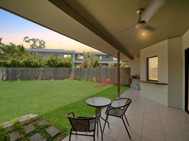 41/25 Abell Road, Cannonvale, Qld 4802