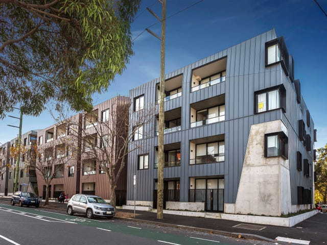 202/380 Queensberry Street, North Melbourne, Vic 3051