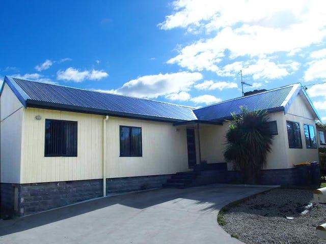 1/1 Powell Road, Blackmans Bay, Tas 7052