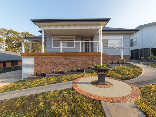 15 Rens Street, Dungog, NSW 2420