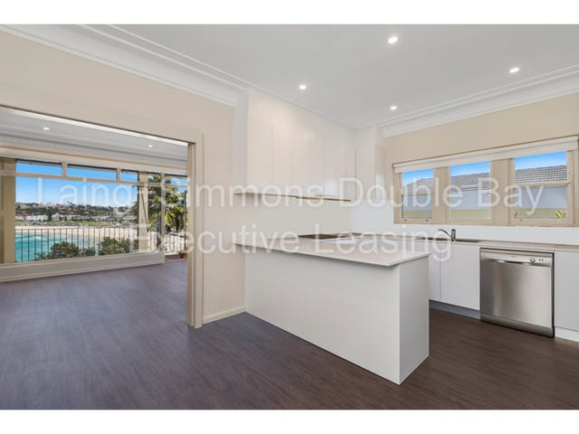 2/126 Brighton Boulevarde, North Bondi, NSW 2026