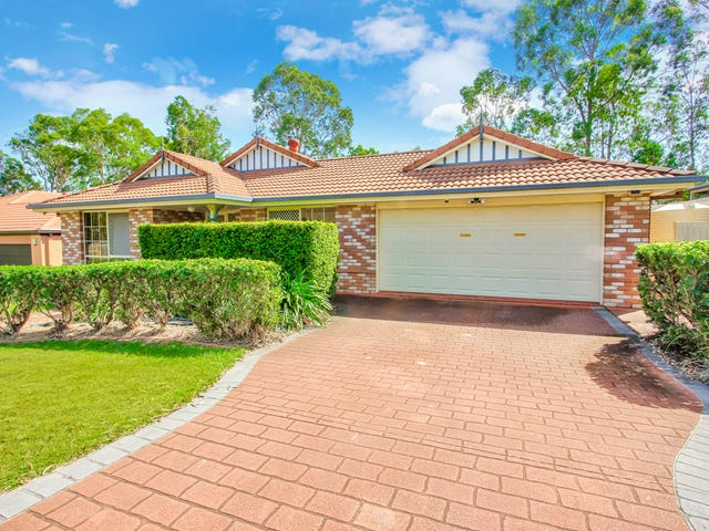 30 Balmoral Place, Forest Lake, Qld 4078