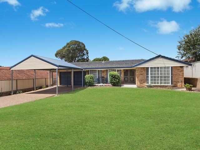 10 Kennedy Close, Moss Vale, NSW 2577