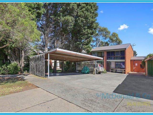 10/1 Holman Court, Breakwater, Vic 3219