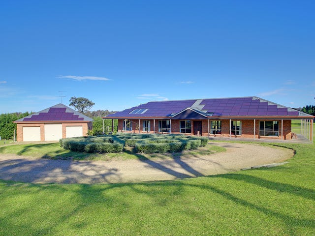 84 Aylmerton Road, Mittagong, NSW 2575