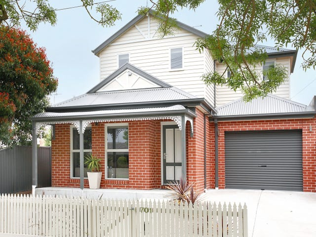 701 Urquhart Street, Ballarat, Vic 3350