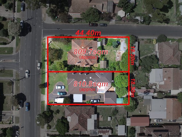 137-139  Murrumbeena Road, Murrumbeena, Vic 3163