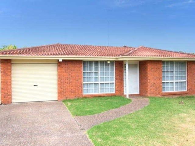 11 Shortland Place, Doonside, NSW 2767