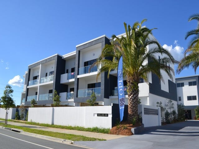 23/1 Mervyn Thomas Drive, Hope Island, Qld 4212