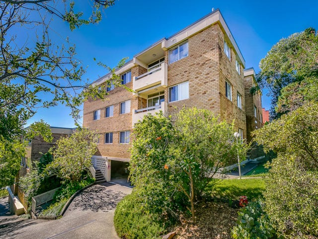 3/68-70 Pacific Parade, Dee Why, NSW 2099