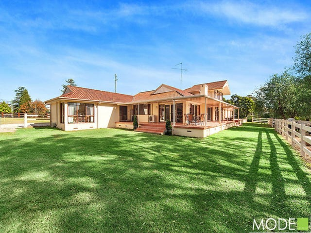 35 Jones Road, Kenthurst, NSW 2156
