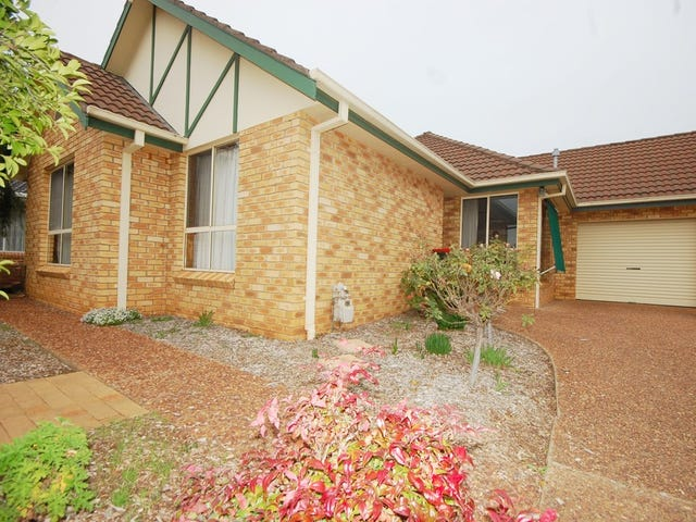 3a Dowell Place, Griffith, NSW 2680