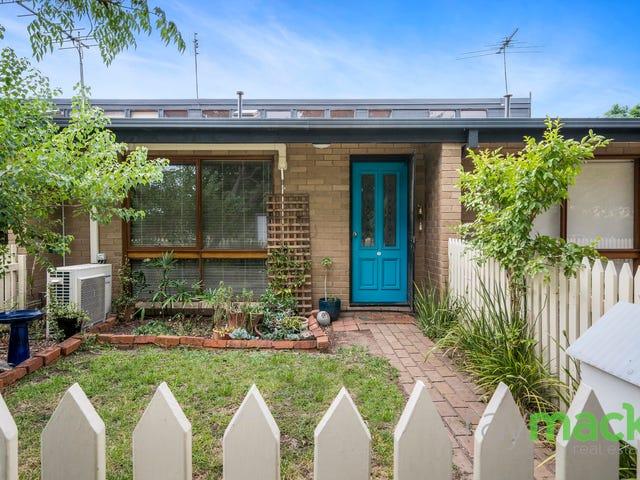 3/456 Crisp Street, Albury, NSW 2640