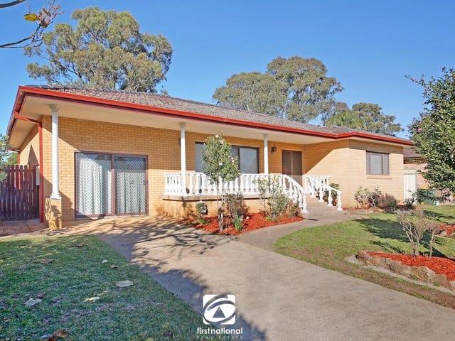 35 Goulburn Street, Ruse, NSW 2560