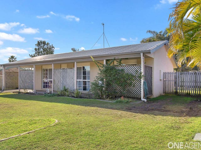 294 Boat Harbour Drive, Scarness, Qld 4655