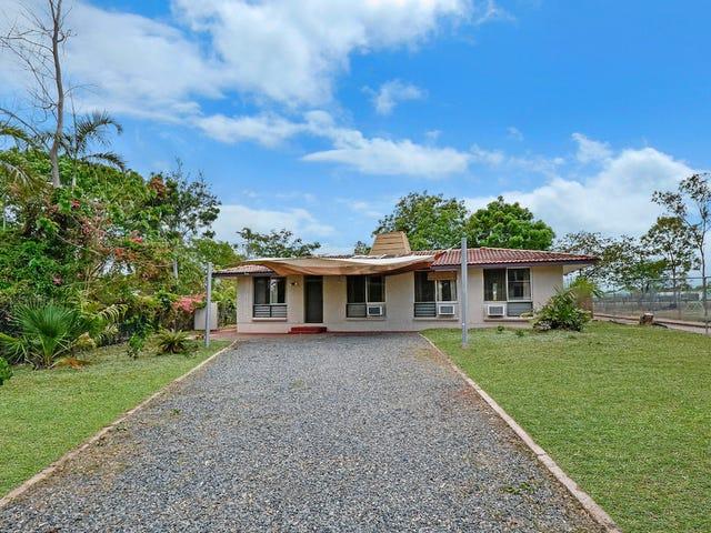 20 Pelican Crescent, Wulagi, NT 0812