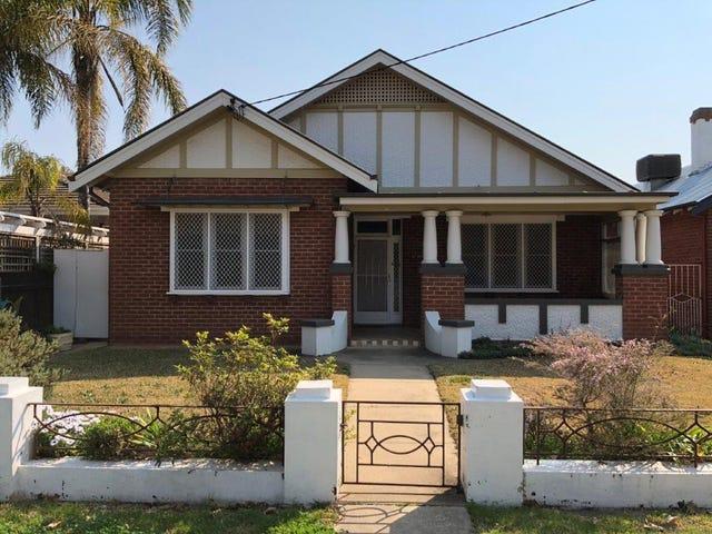 10 Fox Street, Wagga Wagga, NSW 2650