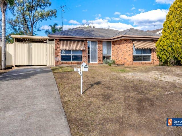 18 Eskdale Close, Narellan, NSW 2567