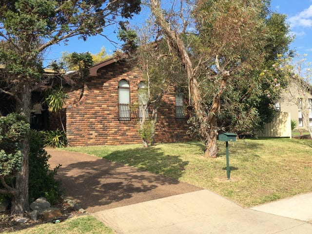 112 Bellinger  Road, Ruse, NSW 2560