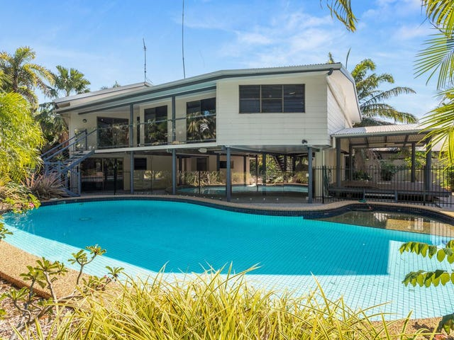 8 Knight Street, Fannie Bay, NT 0820