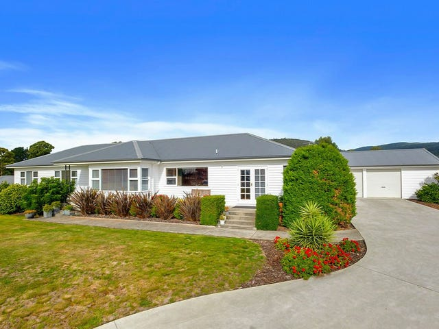 2252 Channel Highway, Snug, Tas 7054