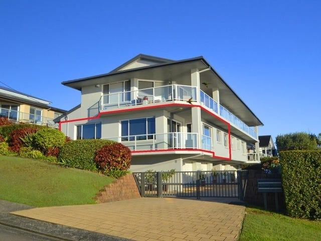 1/11 Barnhill RD, Terrigal, NSW 2260