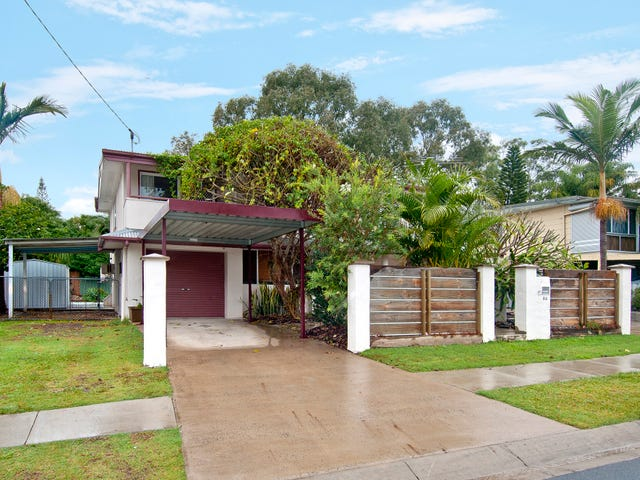 86 Adelaide Circuit, Beenleigh, Qld 4207