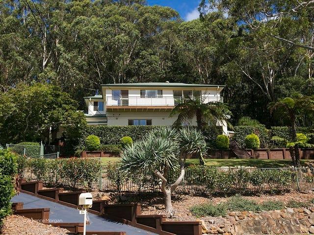 39 Corrie Road, Woonona, NSW 2517