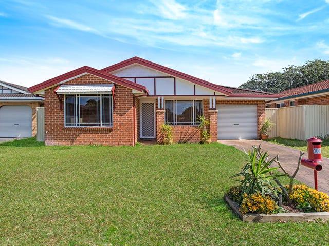 10 Monica Grove, Mardi, NSW 2259