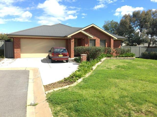 97 Egret Way, Thurgoona, NSW 2640