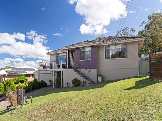 33 Rupert Street, Blackalls Park, NSW 2283