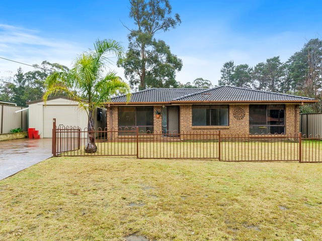 6 Telopea Road, Hill Top, NSW 2575
