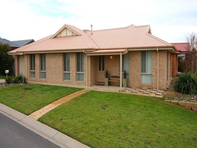 30 Ambrose Crescent, Wodonga, Vic 3690