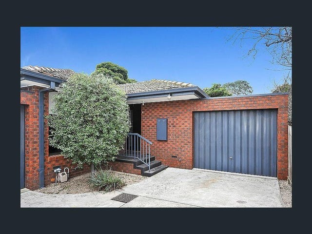 3c/16 O'Connell Street, Kingsbury, Vic 3083