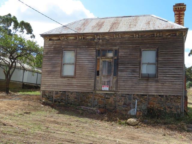 14 Pine St, Eaglehawk, Vic 3556