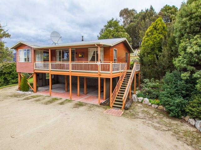 26933 Tasman Highway, Goshen, Tas 7216