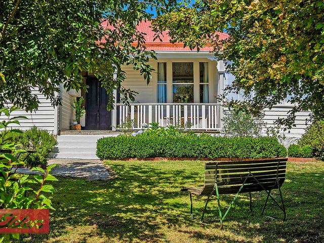 32 Knights Road, Huonville, Tas 7109