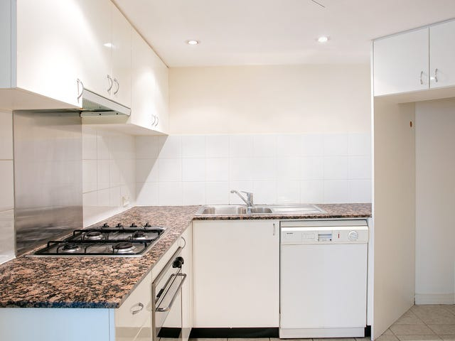 310A/9-15 Central Avenue, Manly, NSW 2095