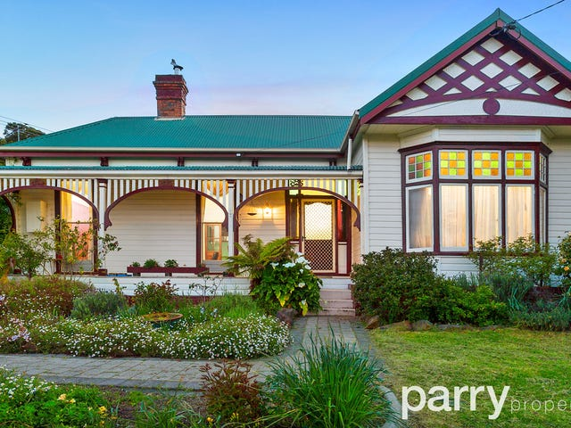 15 Main Road, Lanena, Tas 7275