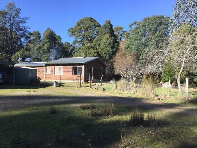 430 Eynens Road, Weetah, Tas 7304