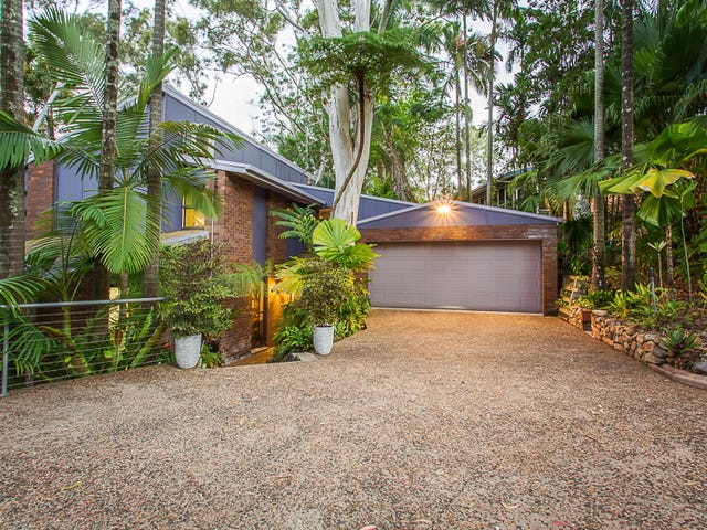 5 Illalangi Estate, Mount Pleasant, Qld 4740