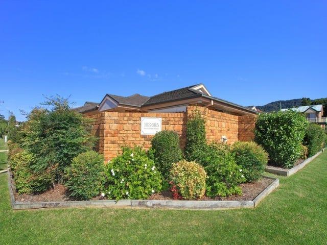 1/103 Balgownie Road, Balgownie, NSW 2519
